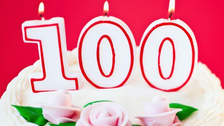 Il paziente di lisbona, la persona vivente più anziana del mondo con HIV festeggia 100 anni