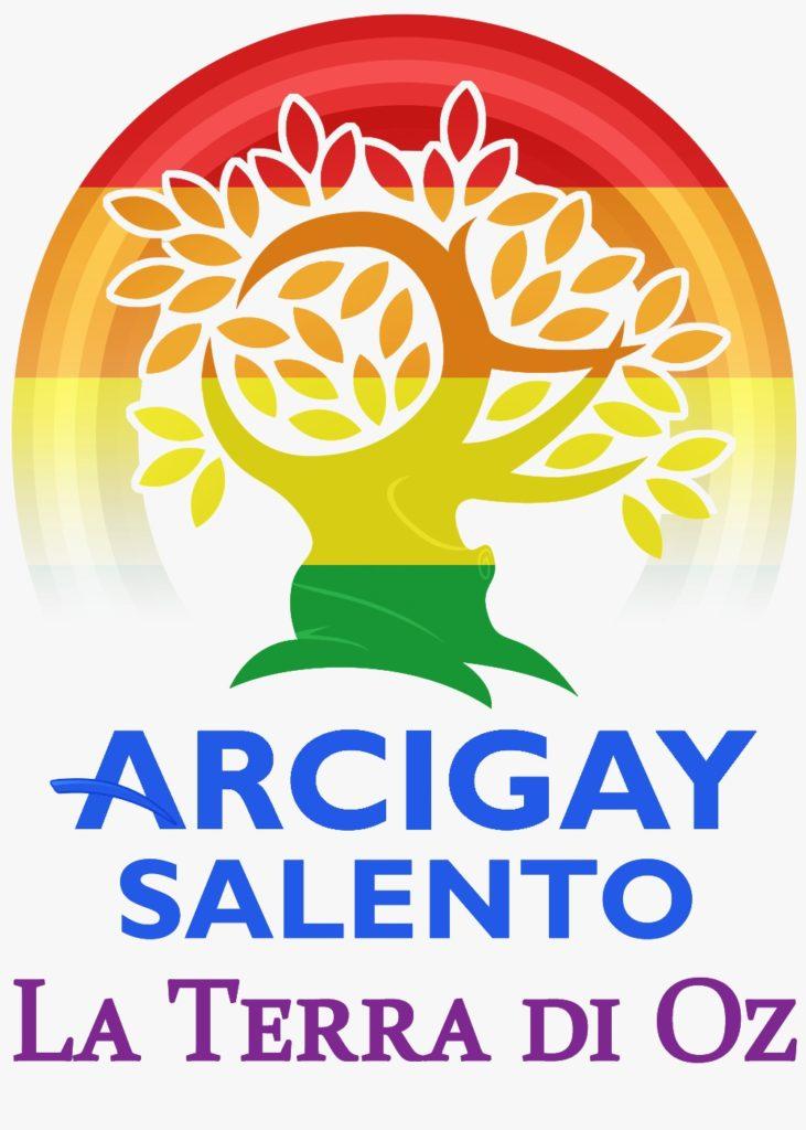 Contest creazione logo Arcigay