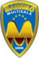 Multisala Massimo a Lecce